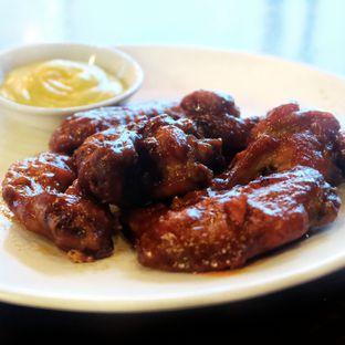 Foto 3 - Makanan(Buffalo Wings) di Wmiitem oleh Yenni Tanoyo