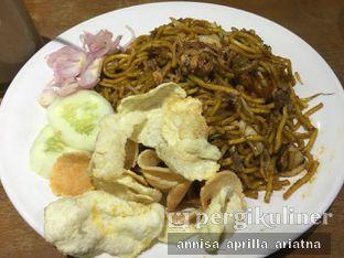 Foto 2 - Makanan di Mie Aceh Bungong Cempaka oleh Foody Stalker // @foodystalker
