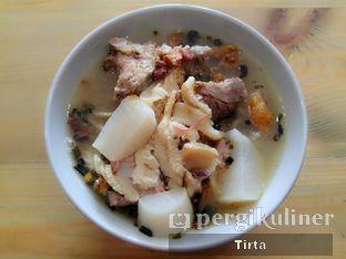 Foto 1 - Makanan di Gerobak Sukabumi oleh Tirta Lie