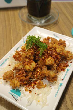Foto 4 - Makanan di Bakmitopia oleh Eunice
