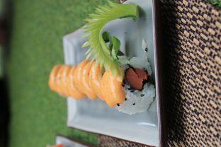 Foto 11 - Makanan di Baiza Sushi oleh Prido ZH