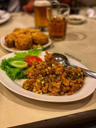 Foto review Lembur Kuring oleh Eatandcrunch  2