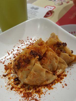 Foto 2 - Makanan di Sugakiya oleh Stallone Tjia (@Stallonation)