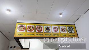 Foto review Cita Rasa Medan oleh Velvel  3