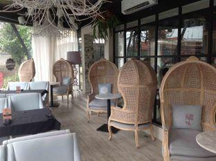 Foto 5 - Makanan di Nutmeg Cuisine and Bar oleh Maria Irene