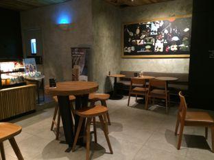 Foto 5 - Interior di Starbucks Coffee oleh Elvira Sutanto