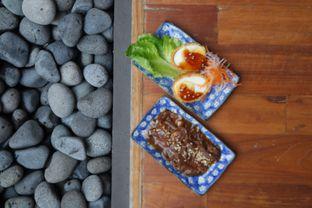 Foto 2 - Interior di Shingen Izakaya oleh My Tummy Life (steffi)