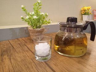 Foto review Kemuning Coffee oleh Novia Magdalena 2