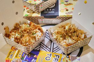Foto review Momokino oleh Meong Culinary 6