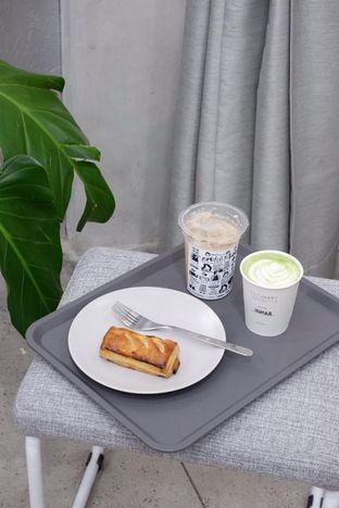 Foto 16 - Makanan di Tu7uhari Coffee oleh yudistira ishak abrar