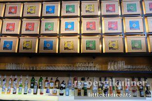 Foto 11 - Interior di Okuzono Japanese Dining oleh EATBITESNAP // Tiffany Putri