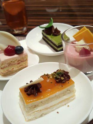 Foto 22 - Makanan di Spectrum - Fairmont Jakarta oleh Stallone Tjia (@Stallonation)