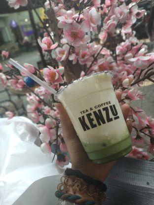 Foto - Makanan di Kenzu oleh Oci Ocey