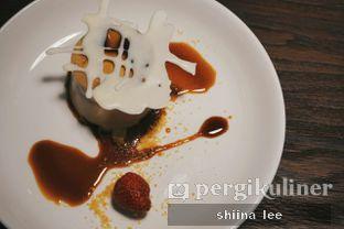 Foto 1 - Makanan di Maji Streatery oleh Jessica | IG:  @snapfoodjourney