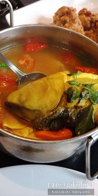Foto 5 - Makanan di Pala Adas oleh Hansdrata Hinryanto