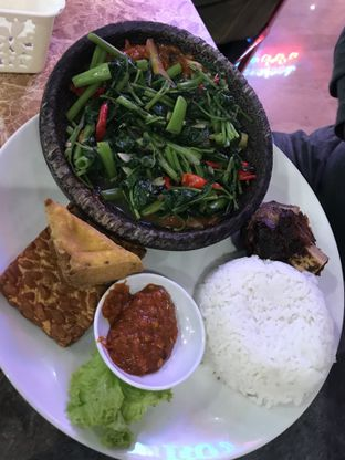 Foto 4 - Makanan di Cabe Rempah oleh FebTasty  (Feb & Mora)