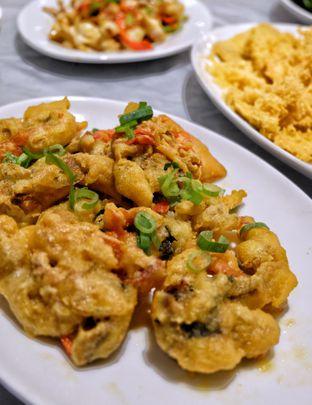 Foto review Seafood Arjuna oleh Astrid Huang | @biteandbrew 2