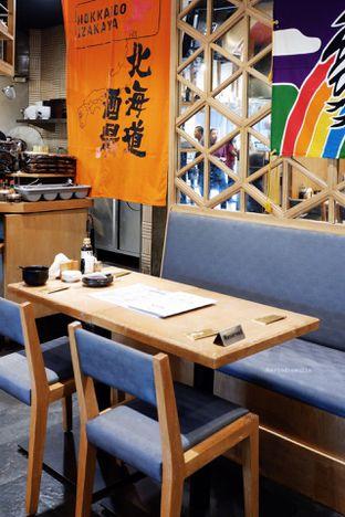 Foto 7 - Interior di Hokkaido Izakaya oleh Indra Mulia