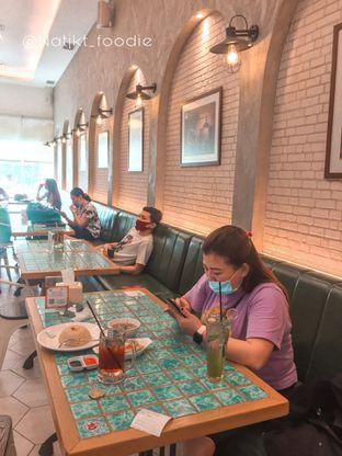 Foto review PappaJack Asian Cuisine oleh natalia || (IG)natjkt_foodie 2