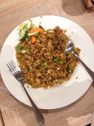 Foto 3 - Makanan di Solaria oleh Rurie