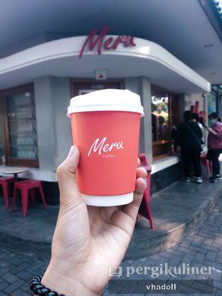 Foto  di Meru Coffee