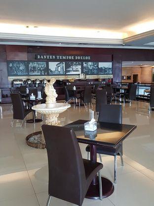 Foto review Istana Nelayan - Istana Nelayan Hotel oleh Stallone Tjia (@Stallonation) 30