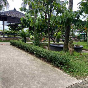 Foto 17 - Interior di Istana Nelayan oleh Levina JV (IG : @levina_eat & @levinajv)