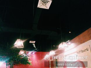 Foto 4 - Interior di Holycow! STEAKHOUSE by Chef Afit oleh Anisa Adya
