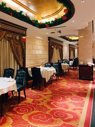 Foto 6 - Interior di Sun City Restaurant - Sun City Hotel oleh Indra Mulia
