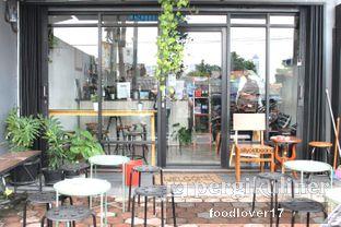 Foto review Lenma Coffee oleh Sillyoldbear.id  5