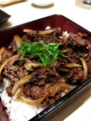 Foto 6 - Makanan di Sushi Tei oleh Anne Yonathan   @kyleadriell_r