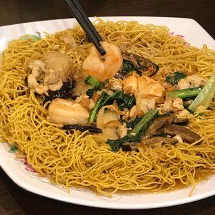 Foto 17 - Makanan di Ah Mei Cafe oleh Levina JV (IG : levina_eat )