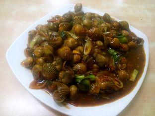 Foto 2 - Makanan di HDL 293 Cilaki oleh Afrizal Azhar