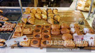 Foto 5 - Makanan di Tous Les Jours Cafe oleh Mich Love Eat