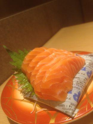 Foto 5 - Makanan di Sushi Tei oleh Erika Karmelia