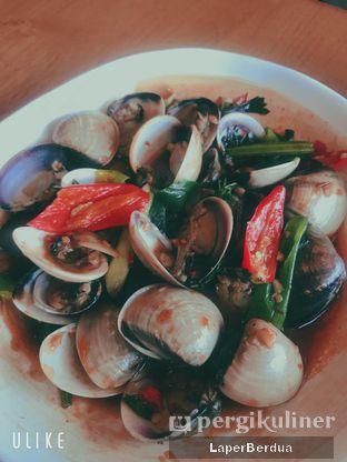 Foto 4 - Makanan di Tomtom oleh Julio & Sabrina