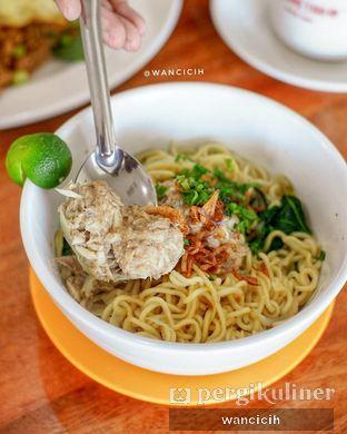 Foto review Tung Tau oleh Wanci | IG: @wancicih 3