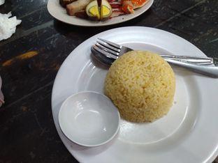 Foto 1 - Makanan di MM Resto oleh Jef