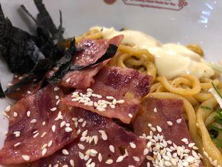 Foto 3 - Makanan di Golden Lamian oleh @makantinggalmakan