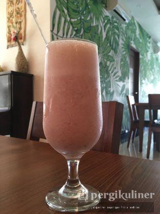 Foto 1 - Makanan di D'Jawa Cafe & Resto oleh @mamiclairedoyanmakan