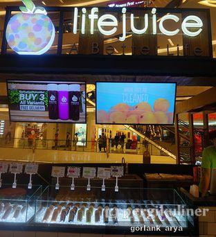 Foto 4 - Eksterior di Life Juice oleh Kang Jamal