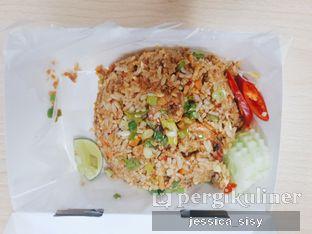 Foto 1 - Makanan di Larb Thai Cuisine oleh Jessica Sisy