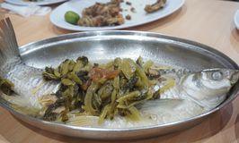 Fuk Shin (Borneo Chinese Food)