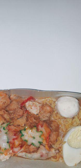 Foto - Makanan di Takolada oleh Arya Irwansyah Amoré