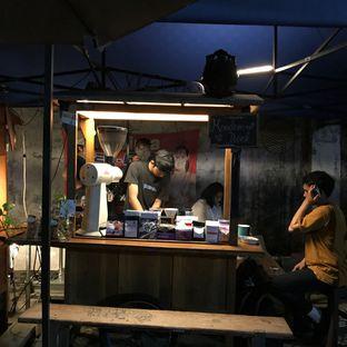 Foto review Mendem Ireng oleh Della Ayu 5