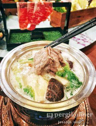 Foto 13 - Makanan di Eight Treasures oleh Jessica Sisy