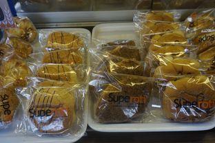 Foto 7 - Makanan di Superoti oleh yudistira ishak abrar