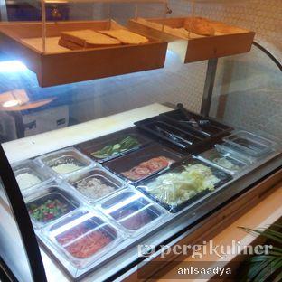 Foto 8 - Makanan di Daily Bread Bakery Cafe oleh Anisa Adya