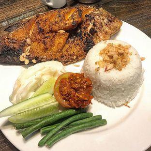 Foto - Makanan di Le Bistro - Hotel Ibis Jakarta Slipi oleh Ivy Putri Lestari