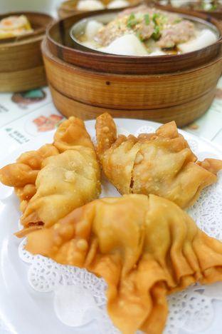 Foto 4 - Makanan di Wing Heng oleh inggie @makandll
